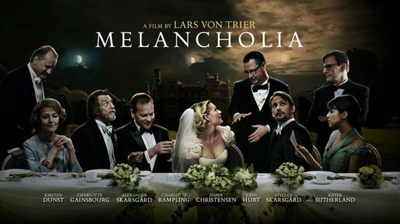 Intro-poster_melancholia-poster-collection_1_top10films