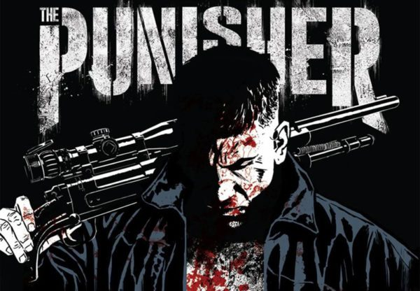 The-Punisher-1-600x416