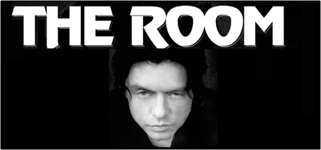 The-Room-Poster-1