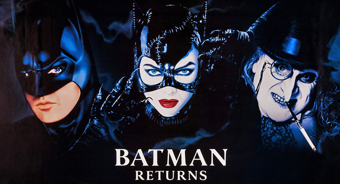 Batman-Returns-Title1
