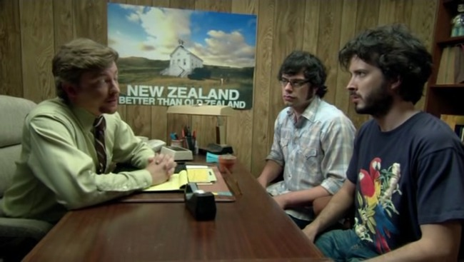 New-Zeland-Better-Than-Old-Zeland-Poster1-1