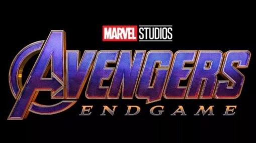 avengers-endgame-logo-1151483-1280x0